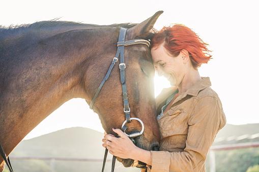 Et si vous achetez votre premier cheval maintenant!